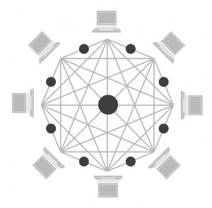 Blockchain Kya hai Hindi
