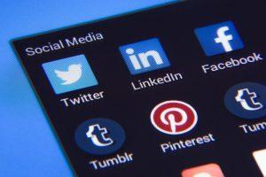 Social Media क्या है? Social Media Meaning In Hindi